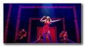 Deborah Cox in The Bodyguard - Photo by Matthew Murphy_web