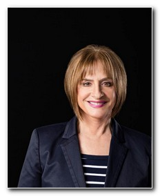 LuPONE photo by Axel Dupeux_web