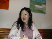 Margaret Cho copy