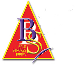 BSB-Banner-triangle-blogsm2 copy