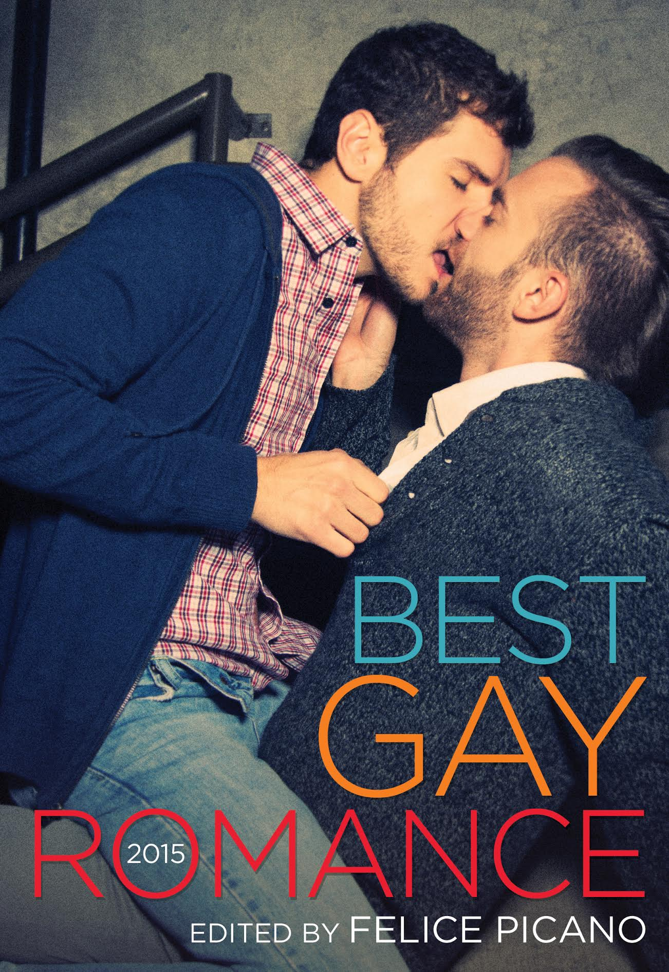 from Camdyn romance gay