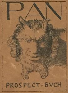 Pan Prospect