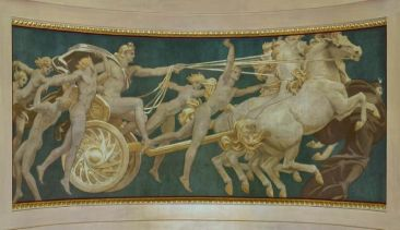 apollo_in_his_chariot_with_the_hours