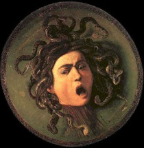 prez_medusa-greek-mythology-687047_487_500