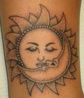 sunmoon