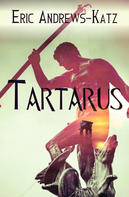 Tartarus_Cover