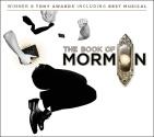 BookOfMormon-ThumbnailwRule_520x462_Rd1-bf73039999