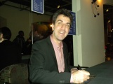 Jason Robert Brown copy