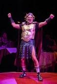 caesar-teatro-zinzanni