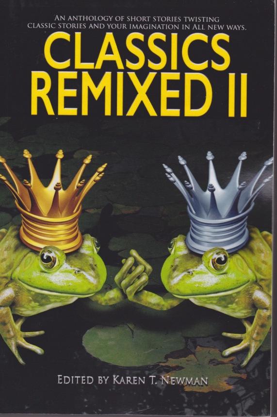 Classic Remixed II